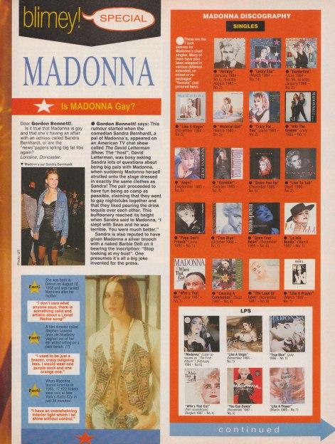 Smash Hits - Abril 1989 (3)
