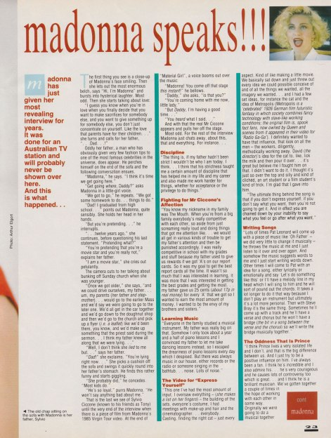 Smash Hits 89 Junio- (2)