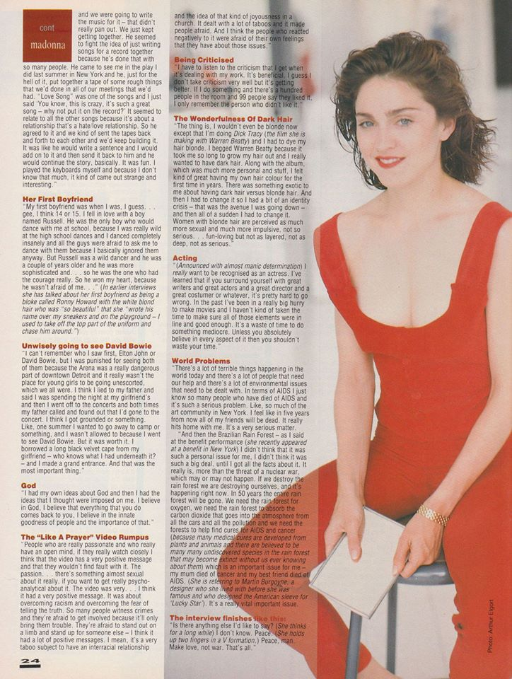 Smash Hits 89 Junio- (3)