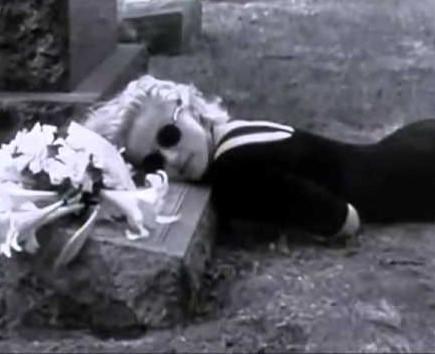 Madonna Fortin (11)