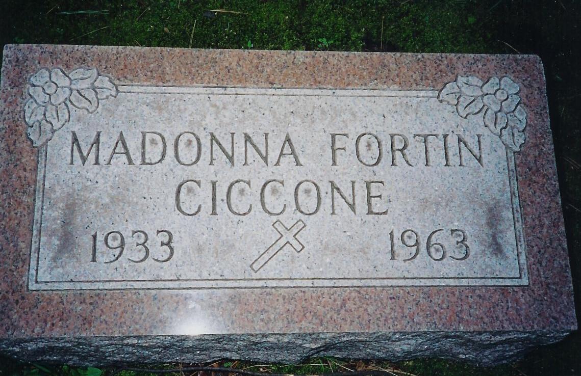 Madonna Fortin (5)