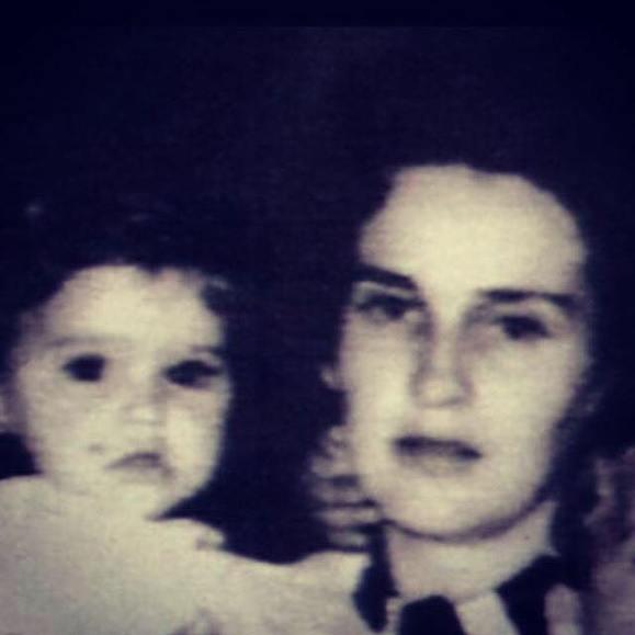 Madonna Fortin (9)